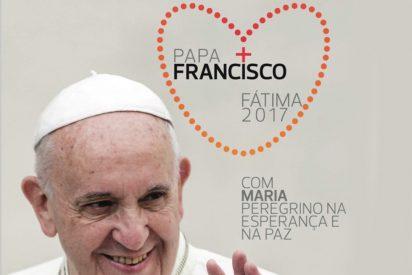 ¿A qué va Francisco a Fátima? A gritar, actualizar y purificar