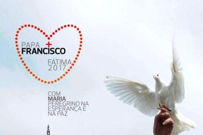 Los cardenales Blázquez y Osoro acompañarán al Papa en su viaje a Fátima