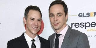 Sheldon Cooper, de 'The Big Bang Theory', se casa con el amor de su vida