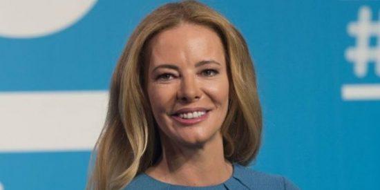 La 'misoginia' que Paula Vázquez no ve
