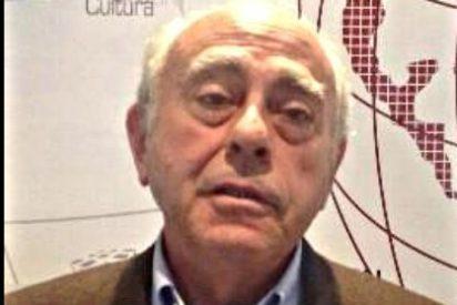 El PSOE no quiere evaporarse