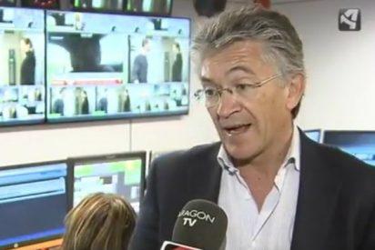 ¿Cuánto gana un tertuliano de Aragón TV?