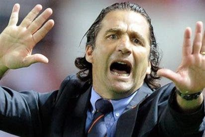 Pizzi se perfila para convertirse en el nuevo entrenador del Barcelona