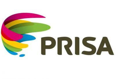 El Grupo PRISA rechaza las ofertas recibidas por Santillana