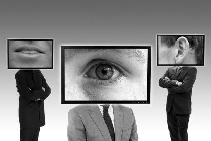 Las 5 profesiones de la era de Internet que más se demandarán en el futuro