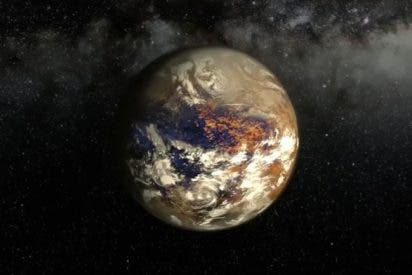 El planeta Próxima b podría ser habitable según un modelo climático