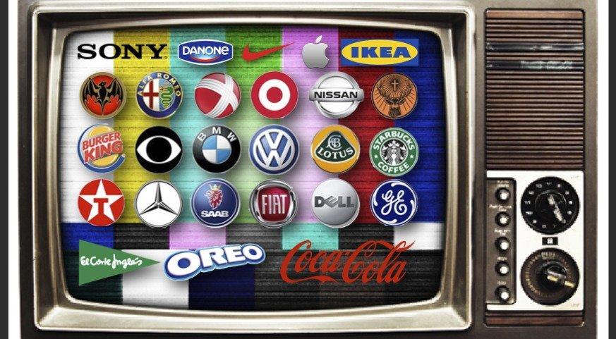 Las teles autonómicas son un pozo sin fondo: pierden otro 10% de la publicidad
