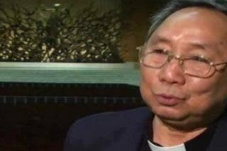 """Ling Mangkhanekhoun: """"La fuerza y la pujanza de la Iglesia reside en las pequeñas Iglesias sufridoras"""""""