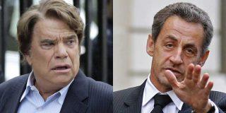 Bernard Tapie deberá devolver los 403 millones que le concedió el presidente Sarkozy