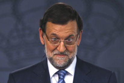 Mariano Rajoy tiene ahora año y medio de estabilidad para preparar su reelección en 2019