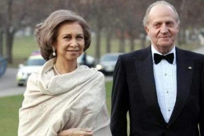 Don Juan Carlos y doña Sofía: la agenda que 'reconcilia' a los eméritos