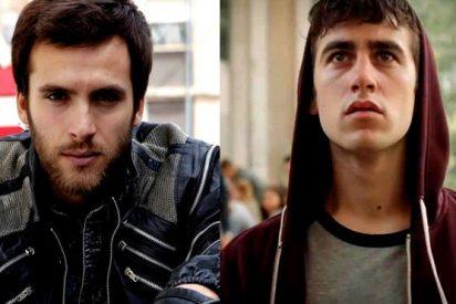 'Vivir sin permiso': Ricardo Gómez y Àlex Monner vivirán una historia de amor gay