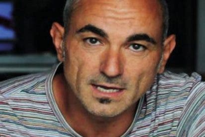 Un cáncer fulminante mata en Ibiza a Robert Miles, compositor de 'Children'