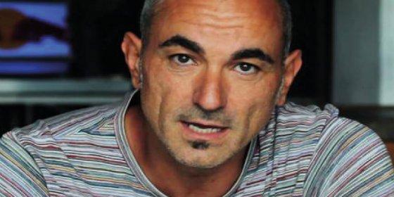 Un cáncer fulminante mata en Ibiza a Robert Miles, compositor de 'Children'