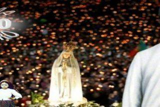 ¿Es monseñor Romero el 'obispo vestido de blanco' del tercer secreto de Fátima?