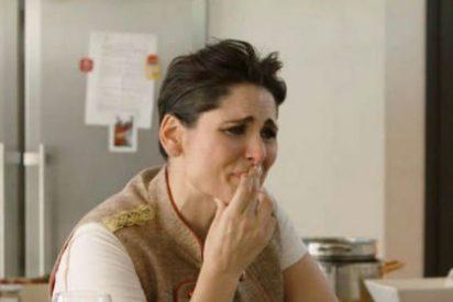 Bertín Osborne hace llorar a Rosa López: confesiones sexuales, vergüenza y un secreto que nadie sabía