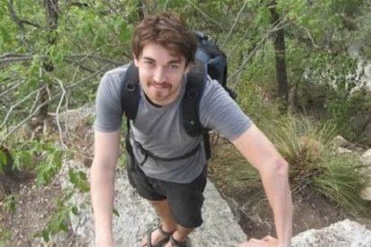 La increíble historia del 'Pablo Escobar de la web': ascenso y caída de Ross Ulbricht