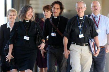 ¿Modelo anglicano o modelo evangélico?