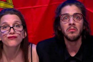 La fórmula secreta de Salvador Sobral, el 'destrozamitos' que ganó Eurovisión