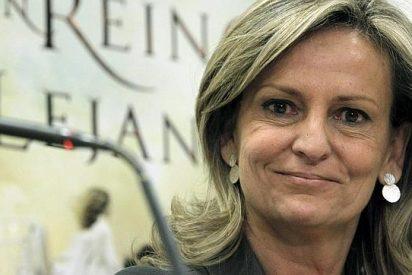 PSOE: suicidio socialista