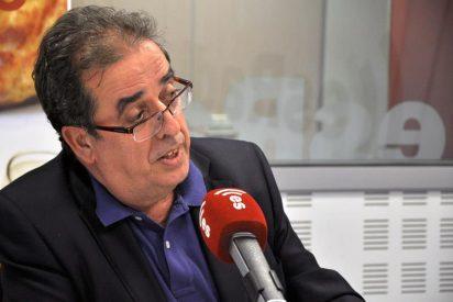 PSOE: Un suicidio colectivo