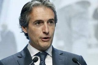 El ministro de Fomento defiende su 'socialista y gastón' Plan de Vivienda