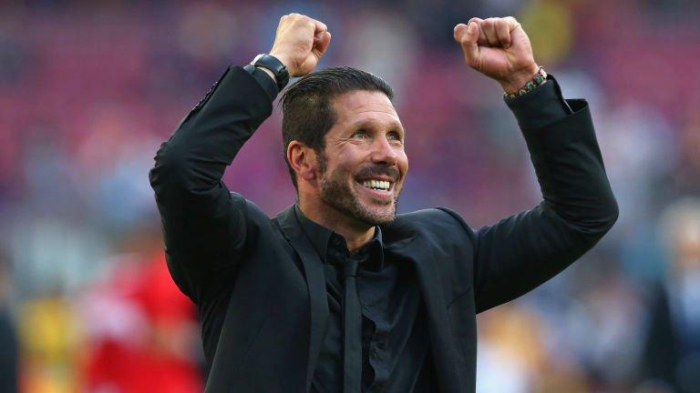 ¡Bombazo! El crack del Atlético de Madrid que se ha ofrecido al Barça