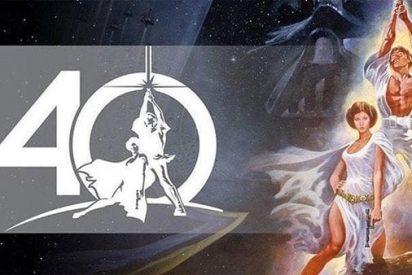 Las 8 teorías de Star Wars tan locas que merecen ser ciertas