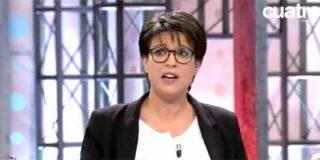 Beatriz Talegón anuncia su vuelta al redil socialista tras la victoria de Sánchez y la hemeroteca la destroza para siempre