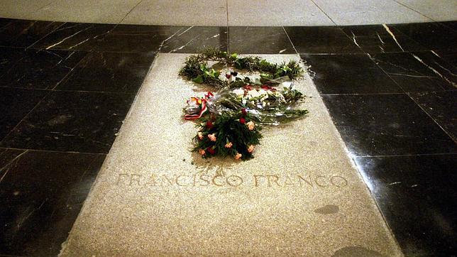 Mantener el Valle de los Caídos le cuesta al Estado 750.000 euros al año