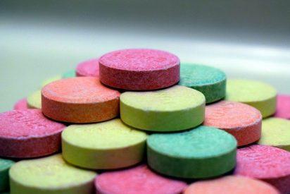 Los peligros que esconde el Ibuprofeno