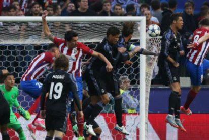 Van a la guerra: el Atlético toma su revancha y 'tocará' a uno de los ídolos del madridismo