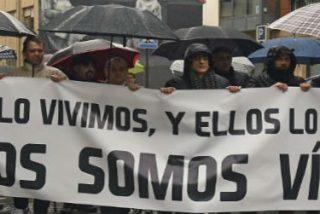 Una veintena de ex seminaristas se ofrecen al obispo de Astorga para investigar más casos de abusos
