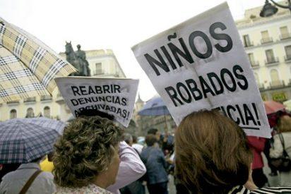 """Albiol denuncia las """"trabas"""" que se ponen en casos de bebés robados"""