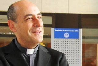 """Monseñor Víctor Manuel Fernández: """"La reconciliación en Argentina no se puede imponer"""""""