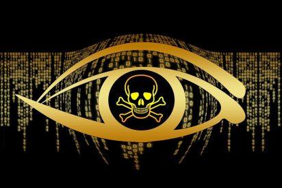 Ciberataque: detrás está grupo criminal perfectamente organizado