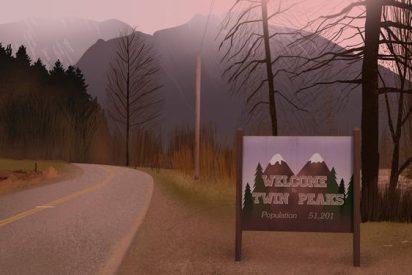 Los secretos mejor guardados del retorno de 'Twin Peaks'
