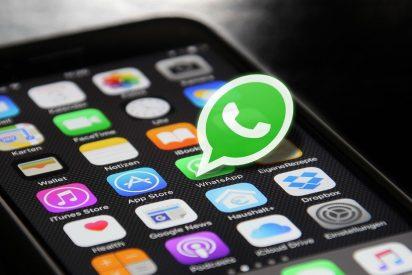 Desde que Facebook compró WhatsApp, el servicio falla como una 'escopeta de feria'