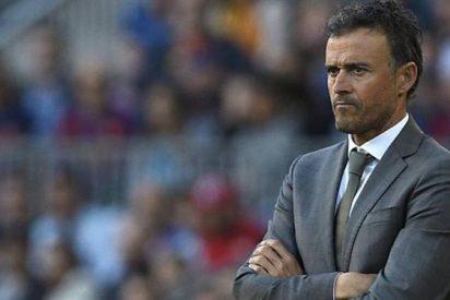 Ya se conoce quién será el nuevo entrenador del Barça