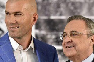 Nuevo ridículo de la TV3: promociona la final de Champions con un spot muy antimadridista