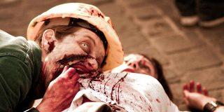 """Mutilaban a sus muertos para que no se convirtieran en """"zombis"""""""