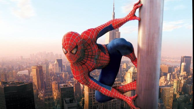 ¿Por qué el Spiderman es el más perjudicado por la disputa entre Sony y Disney?