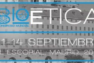 I Congreso Mundial de Bioética de la Orden Hospitalaria de San Juan de Dios