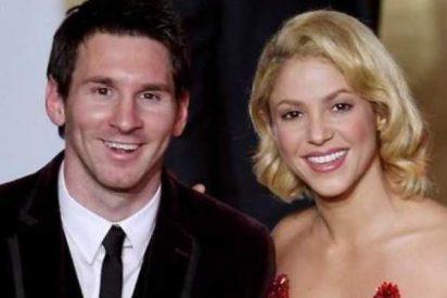La boda de Leo Messi con Antonella Rocuzzo va camino de convertirse en el quilombo del siglo