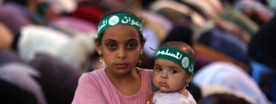 Egipto quiere meter en la cárcel a los padres que le pongan a sus hijos nombres occidentales