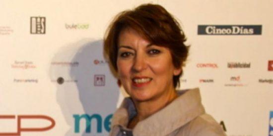 Dimite la directora de Canal Extremadura por desencuentros con la administración regional