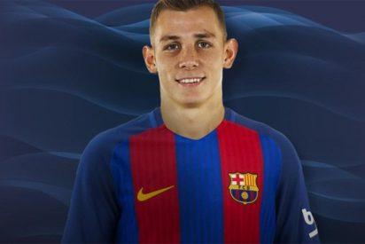 Las dos ventas (y el fichaje sorpresa) que el Barça se fue a cerrar a una cena secreta a Italia