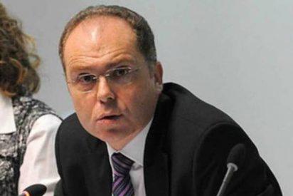 Adif ha abierto expedientes tras revelarse sobornos a altos cargos de la empresa