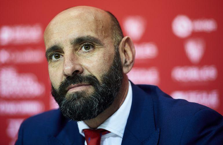 Monchi aprovecha el despiste del Barça con Verratti y le roba un fichaje de futuro