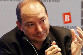 La Generalitat de Cataluña da un aval a TV3 de 75 millones para pagar deudas a Hacienda